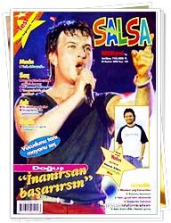 30.Haziran.2004-Salsa.jpg
