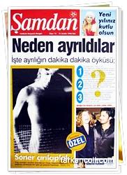 31.Aralik.1996-Samdan.jpg