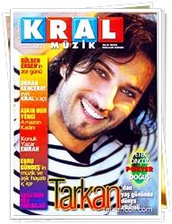 Ekim.2002-KralMuzik.jpg