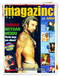 Eylul.2008-Magazinci.jpg