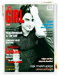 Kasim.1996-Hey-Girl.jpg