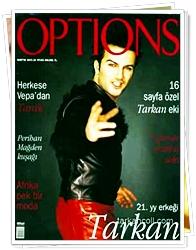 Mart.1998-Options.jpg
