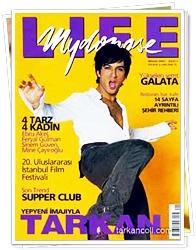 Nisan.2001-MydonoseLife.jpg