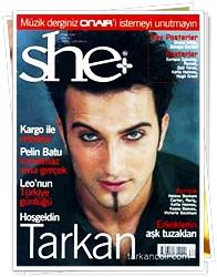 Ocak.2000-She-He.jpg