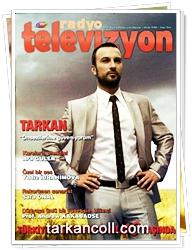 Ocak.2008-Televizyon.jpg