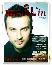 Subat-2004-Sevilin.jpg