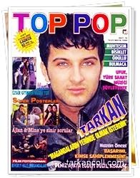 Toppop