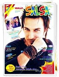 24.Eylul.2003-Salsa.jpg