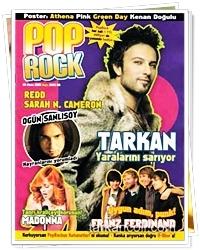 25.Nisan.2006-Poprock.jpg