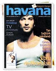 27nisan3mayis.2001-Havana.jpg