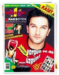 29.Ocak.1997-Number-One.jpg