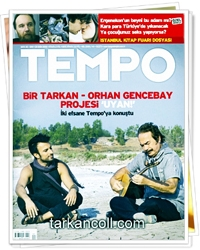 30.Ekim.2008-Tempo.jpg