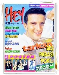 31.Agustos.1994-Hey.jpg