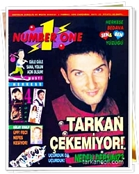 5.Temmuz.1995-Number-One.jpg