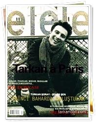 Aralik.1998-Elele.jpg