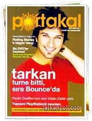 Ekim.2005-Portakal.jpg