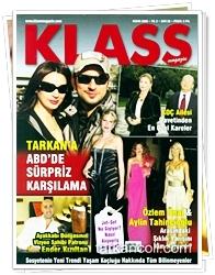 Kasim.2006-Klass.jpg