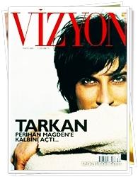 Mayis.2001-Vizyon.jpg