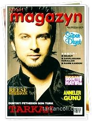 Mayis.2006-Magazyn.jpg