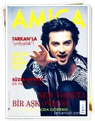Ocak.1997-Amica.jpg