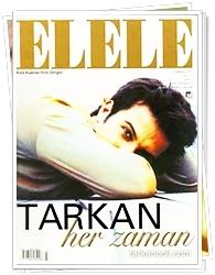 Temmuz.1997-Elele.jpg