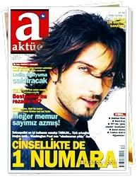 22-28.Kasim.2001-Aktuel.jpg