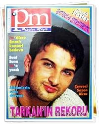 22.Eylul.1994-PM.jpg
