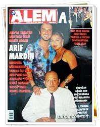 23.Temmuz.2003-Alem.jpg