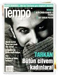 24.Eylul.1997-Tempo.jpg