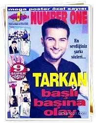 27.Eylul.1995-Number-One.jpg