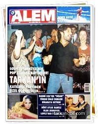 27.Haziran.2001-Alem.jpg