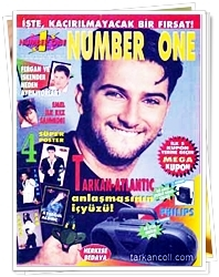 27.Mart.1997-Number-One.jpg