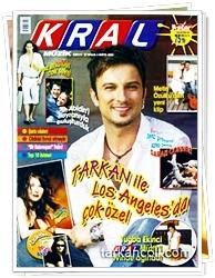 27.Nisan-3.Mayis.2005-Kral.jpg