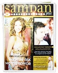 27.Nisan.2005-Samdan.jpg