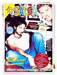 28.Mayis.2003-Salsa.jpg