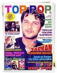 28.Temm-3.Agtos.1994-Toppop.jpg
