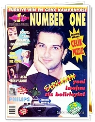 29.Mayis.1996-Number-One.jpg