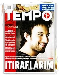 30.Mart.2006-Tempo.jpg