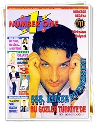 7.Haziran.1995-Number-One.jpg