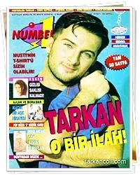 8.Mart.1995-Number-One.jpg