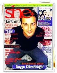 Aralik.1998-She-He.jpg