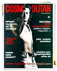Nisan.1994-Cosmopolitan.jpg