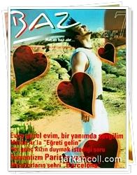 Subat-2005-Baz.jpg