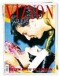 Subat.1997-Vizyon.jpg