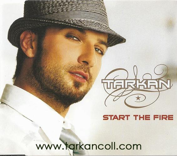 start_the_fire