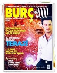 Burç 2000
