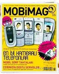 Mobimag
