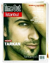 Timeout İstanbul