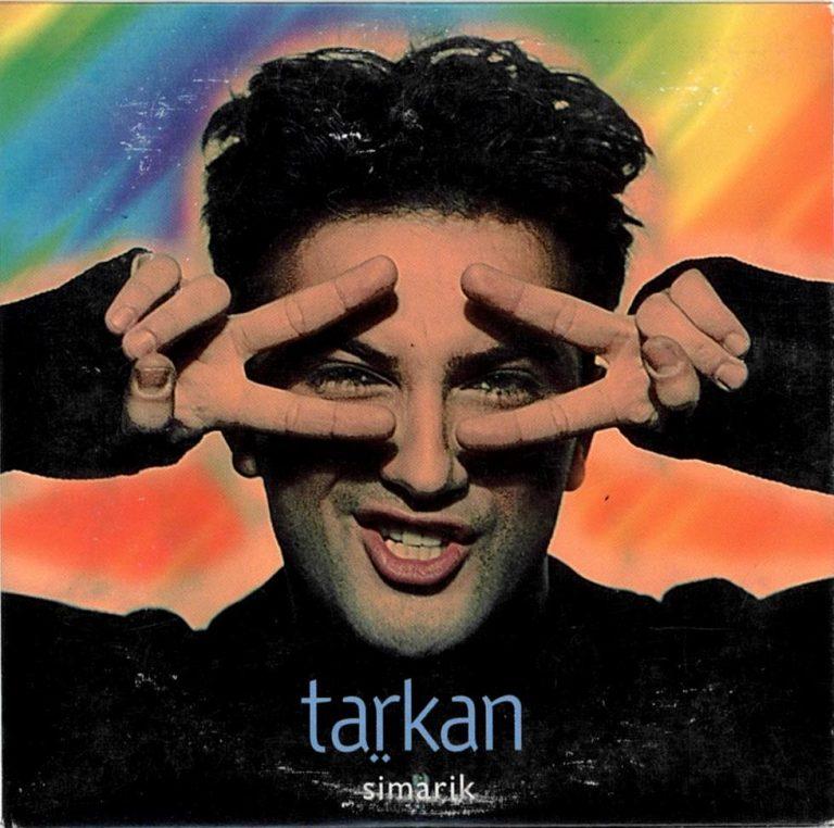 Türk Elvis'i